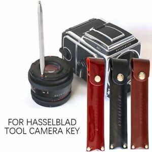Hot For Hasselblad Tool Camera Key Black