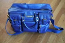 House of Flynn Full Size Evermore Camera Bag