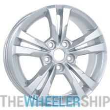 "New 17"" Wheel for Chevrolet Equinox 2010 2011 2012 2013 2014 2015 2016 Rim 5433"