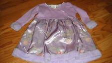 Boutique Sweet Baby Jess 18M 18 Months Floral Dress