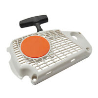 Recoil Pull Starter for Stihl MS192T MS192TC MS193T Chainsaw # 1137 080 2100