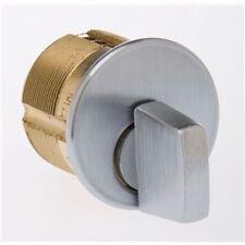PLS Brass Mortise Thumbturn   PLST1002-26D, Cylinder