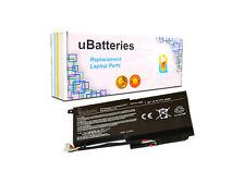 Laptop Battery Toshiba Satellite L45D L55T-A P55 S50D S55D-A - 4 Cell, 3000mAh