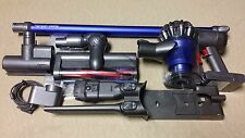 Dyson V6 Fluffy Cordless Stick Handheld Seller Refurbish