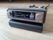 Pioneer DEX-P90RS + DEQ-P90 + CD-IB100II super rare high-end MINT