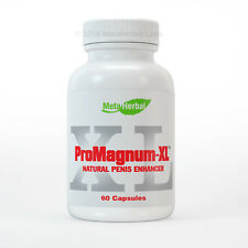 Can ProMagnum-XL Tablets Make Your Penis Bigger? YES!!! * Enlargement pills *