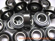 KUGELLAGER-SET LRP S8 BX2 BX TX 18 Stück ball bearing kit
