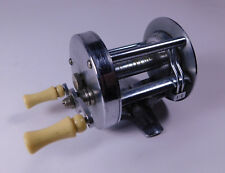 "Vintage South Bend "" Oreno"" #30 Model A Casting Reel"