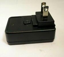 Ricoh AC-U1 (US) Wall Plug in USB Charger 5.0V 1000mA Genuine OEM