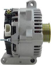 NEW ALTERNATOR MAZDA TRIBUTE  2005 2006 FORD ESCAPE 3.0L 200 High amp Generator
