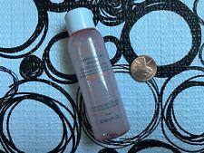 Avene Gentle Toning Lotion * .6 oz Travel Bottle