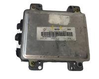ECM ECU Engine Control Module 06 2006 Chevrolet Impala 3.5L | 12607559