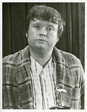SKIP YOUNG PORTRAIT THE YOUNG COUNTRY ORIGINAL 1970 ABC TV PHOTO