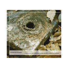 BAUDOUIN DE JAER Gayageum Sanjo CD *SEALED* DiGiPACK bruhin woelfli