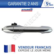 POIGNEE DE PORTE EXTERIEURE AVANT DROITE FIAT 500 2007 07-