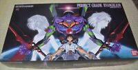 Evangelion Perfect Grade PG EVA-01 Test Type Plastic Model Kit