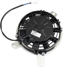 Moose  Replacement Cooling Fan - Yamaha 09-13 YFZ450R YFZ450X
