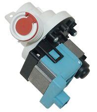 Genuine Omega Dishwasher Water Drain Pump Dw2005Wh Dw2005X Dw2005X-1