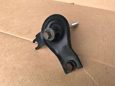 04 05 06 07 08 Acura TSX OEM Left Rear Subframe Bolt Bracket Mounting Plate