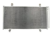 New A/C Condenser FOR 2013 2014 2015 2016 Lexus ES300h ES 350