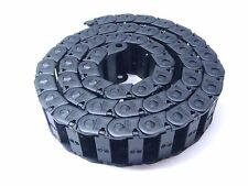 IGUS E2-10-30-028 Series E2-10 - chain, snap open at the outer radius 1 METER