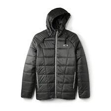 Oakley Men's Radical Jacket Black L Large