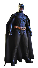 NECA DC BATMAN BEGINS CHRISTIAN BALE 1/4 SCALE ACTION FIGURE