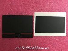2PCS Laptop Lenovo ThinkPad W540 T450S T440S T450 T440 E450 TOUCHPAD Adesivi