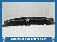 Body Middle Rear Central Back Body Original RENAULT Megane 3 852489672R