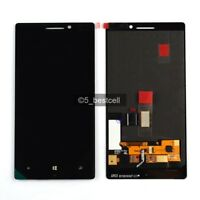 NEW Nokia Lumia Icon 929 LCD Display+Touch Screen Digitizer Assembly