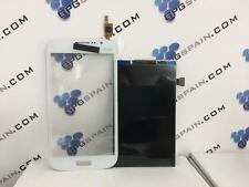 Pantalla táctil Touch+LCD blanco Samsung Galaxy Grand NEO PLUS I9060i MRW24H