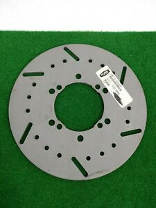 POLARIS DISC BRAKE 5242935, 5211144 5211270, 5211297, 5211326, 5211327 NEW
