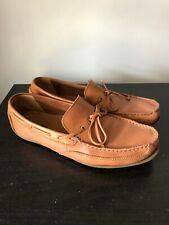Clarks Men's Penny Loafer - Size 10