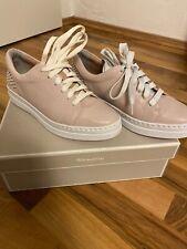 Tamaris Damen Fashion sneaker günstig kaufen | eBay