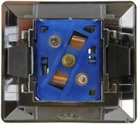 Power Door Lock Switch 49227 Dorman/Help