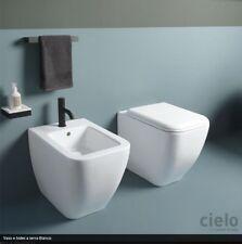 Ceramica Cielo Serie Windsor.Ceramica Cielo Acquisti Online Su Ebay