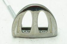 """Adams Idea A7Os 34"""" Steel Shaft Putter Rh 0788496 Right Handed Golf Club"""