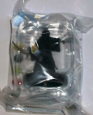 ONE OF THE NINE #102 Lord of the Rings LOTR HeroClix Rare OP LE