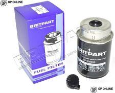 Range Rover L322 3.6 TdV8 2002-2009 2010-2012 Elemento Filtro De Combustible WJI500030