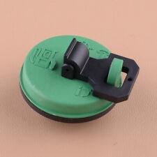 Locking Fuel Oil Filter Cap Diesel Fit for Caterpillar Cat 1428828 2953350