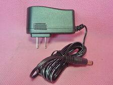 New WESTELL 12V 1A 2.1-2.5mm PIN 120v AC adapter 4 Linksys Motoroal Netgear