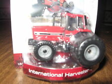 Ertl 1/64 Diecast farm toy Case IH International Harvester 5488