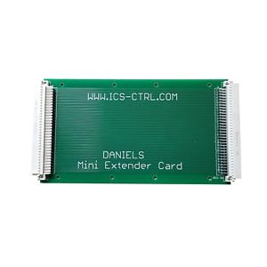 ICS-CTRL, Daniels/Codan 96 pin Extender