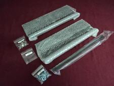 NEW Cisco Shelf Rack Mount Kit W / Hardware Chassis Bracket  69-1092-01    (B5B)