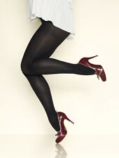 💕 Tights. Collant GERBE EXTREME 40 coloris Fruits Rouges. Taille 7 - 11½.
