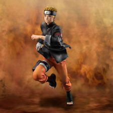 Uzumaki Naruto Anime Manga Figuren Set H:20cm Neu