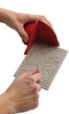 Safety Hand Guard - Lino Cutting
