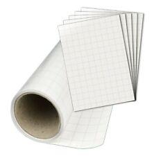 Plotter Transferfolie für Übertragung von Vinyl & Klebefolien Übertragungspapier