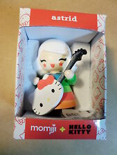 HELLO KITTY MOMIJI ASTRID FIGURE -  New Sealed in Box
