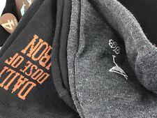 Men's TOMMY BAHAMA Brand Golf Irons Casual Crew Dress Socks - 4 Packs - $36 MSRP